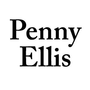 ALAV-PennyEllis