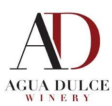 Agua Dulce Winery Logo