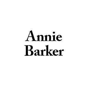 Annie Barker
