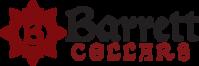 Barrett Cellars Logo