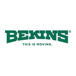 Bekins