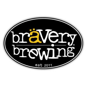 bravery-brewery-logo-splash-copy