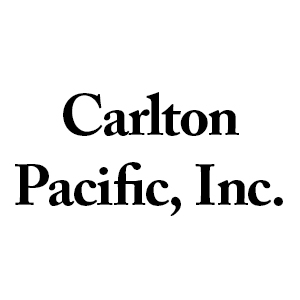 CarltonPacificInc.