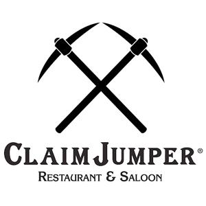ClaimJumperLOGO