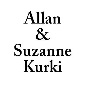 CommunityPartners graphic-AllanSuzanneKurki
