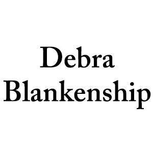 CommunityPartners graphic-DebraBlankenship