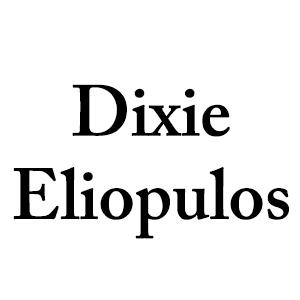 CommunityPartners graphic-DixieEli
