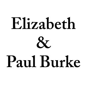 CommunityPartners graphic-ElizabethPaulBurke