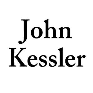 CommunityPartners graphic-JohnKessler