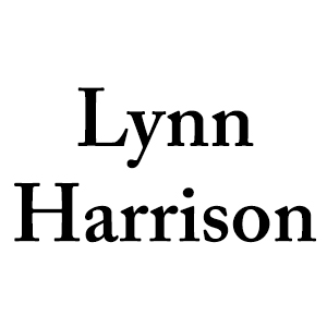 CommunityPartners graphic-LynnHarrison