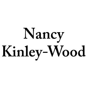 CommunityPartners graphic-NancyKinleyWod