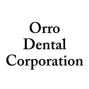 CommunityPartners graphic-OrroDentalCo