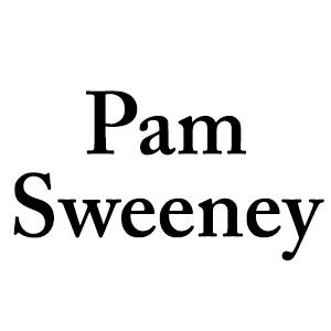 CommunityPartners graphic-PamSweeney