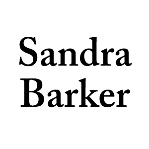 CommunityPartners graphic-SandraBarker