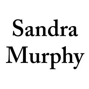CommunityPartners graphic-SandraMurphy