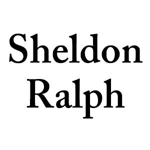 CommunityPartners graphic-SheldonRalph