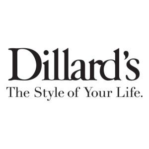 DillardsLogo_Style09_Black