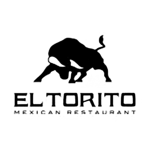 ElTorito Logo