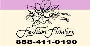 Logo_7220