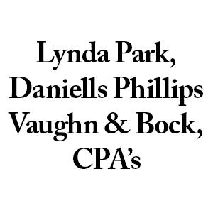 Lynda CPAS