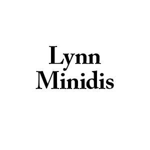 LynnMinidis