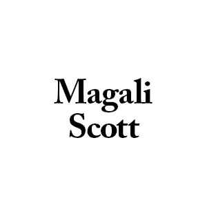Magali Scott