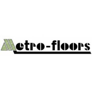 MetroFloors_Square