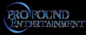 Profound logo