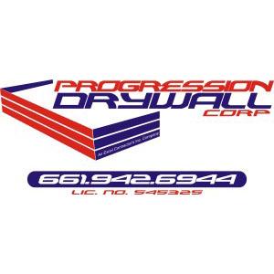 ProgressionDrywallColor-300x126
