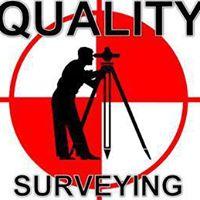 Quality Surveying