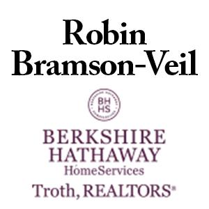 Robin Bramson-Veil