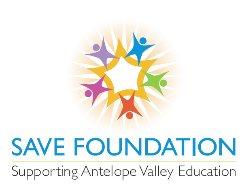 save_foundation_logo