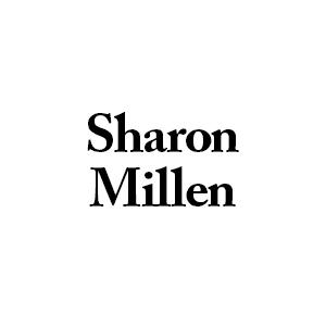 Sharon Millen