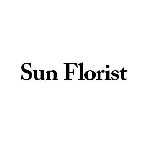 Sun Florist