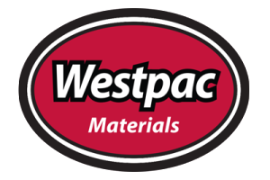 WestpacLogo400-1
