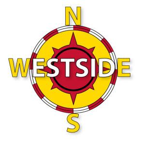 WestsideLogo_v8_5_Final-Last-approved-276x300