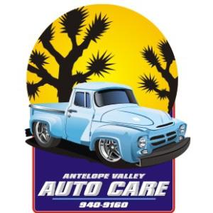 av-auto-care-2-e1436310106610-252x300