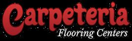 carpeteria-logo