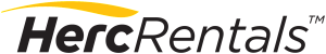 herc-rentals-logo