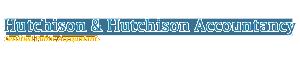 hutchison-hutchison-accountancy-logo-529