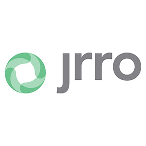 jrro_pms