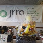 JRRO was a Gold Level sponsor for Tee Off Fore Kids,
