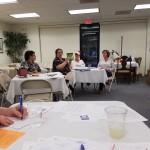 regular-meeting-membership-2