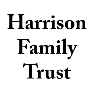 ALAV_Sponsor_HarrisonFamily