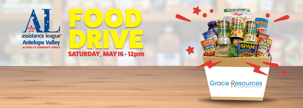 ALAV FoodDrive homeBannerv4
