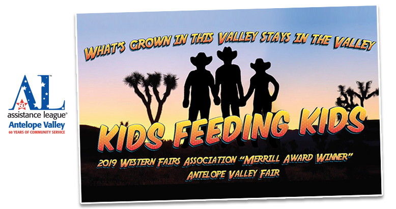 ALAV-KidsFeedingKids image