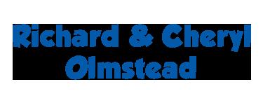 ALAV Logos-Green RichardCheryl Olmstead
