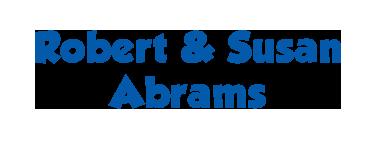 ALAV Logos-Green RobbertSusan Abrams